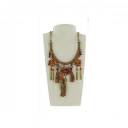 Collar Sitari